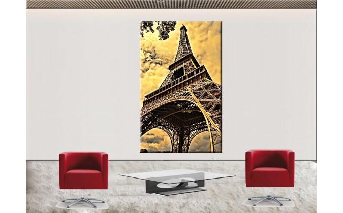 20532-Torre Eiffel Paris