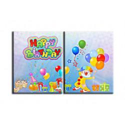 90006-Tarjeta de cumpleaños