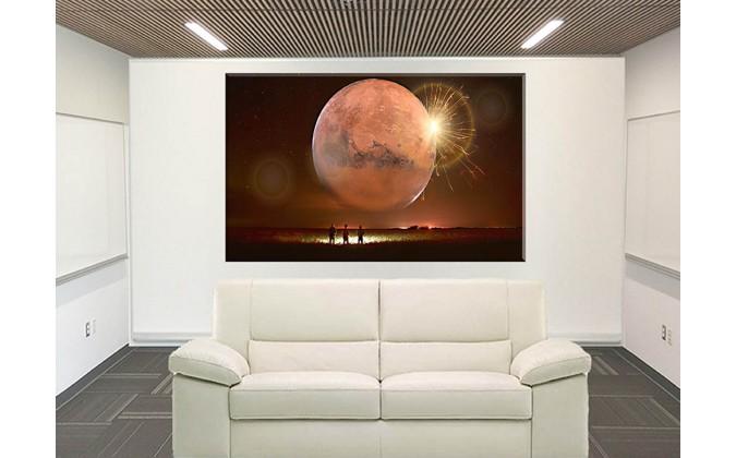 70504-Hermosa atmósfera fantasia