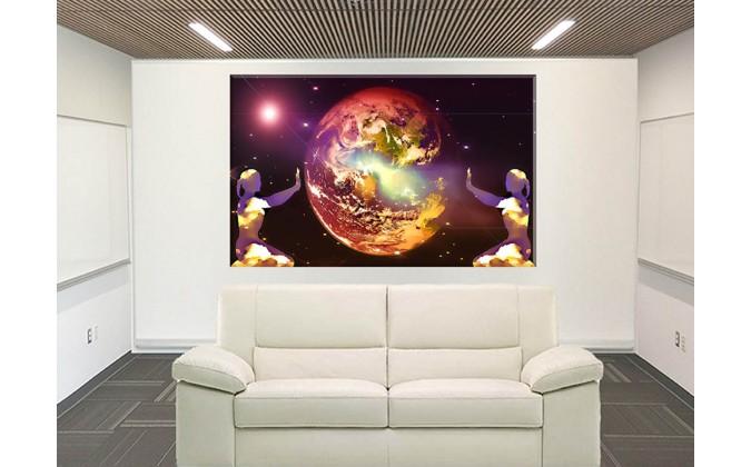 70508-Planeta mundo global