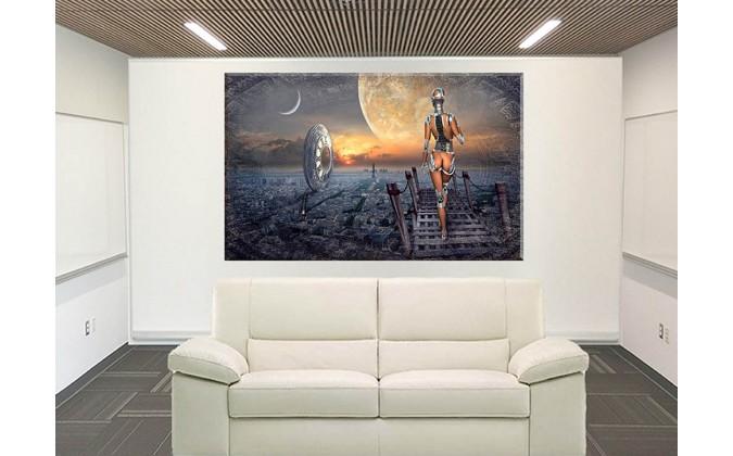 70518-Luna Atmosférica