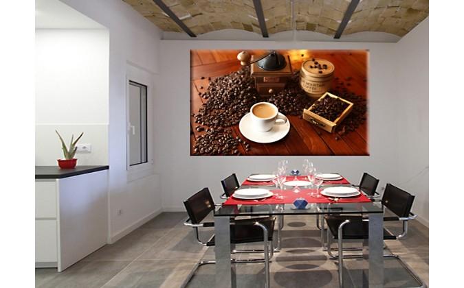 70049-Café y grano