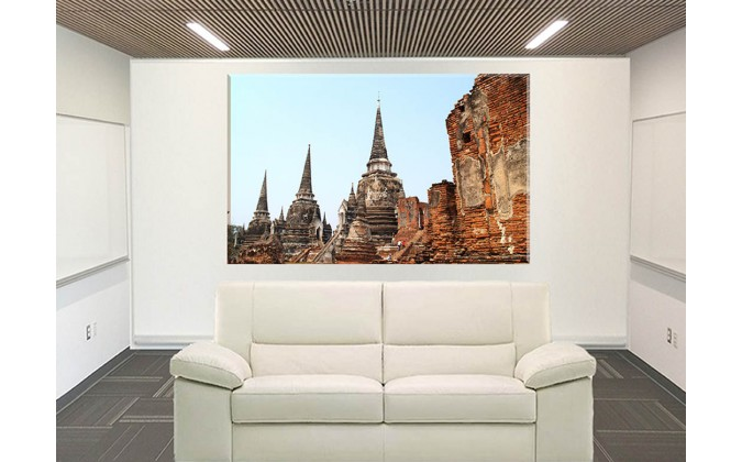 17001-ayutthaya Tailandia