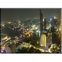17003-Tailandia Bangkok