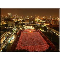 17004-Bangkok_nocturno