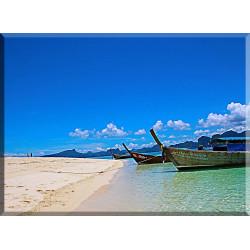 17008-Paradisiática Tailandia