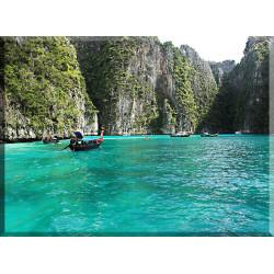 17009-ko-phi-phi-lee-Tailandia