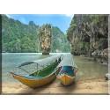 17012-Thailand