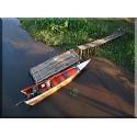 17014-Lago Tailandia