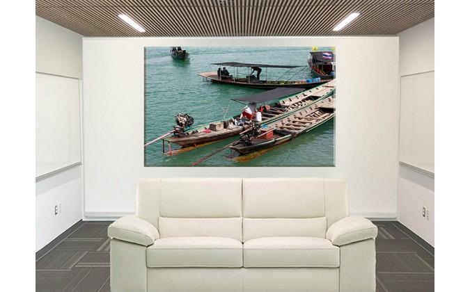 17015-Lagos bonitos Tailandia