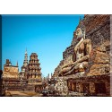 17016-Tailandia monumento historico