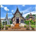 17020-Chiang Mai Tailandia_