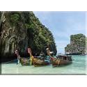 17022-Tailandia paraiso_