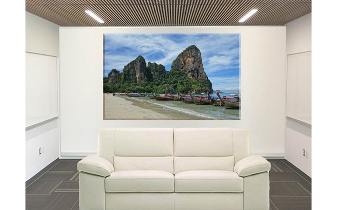 17025-Tailandia playa_