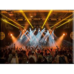 42002-Audiencia_
