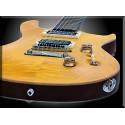42006-Guitarra acustica