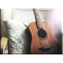 42007-Guitarra de concierto