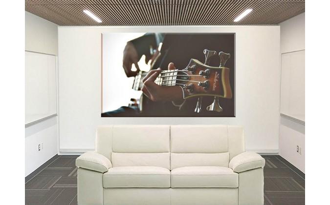 42008-Guitarrista