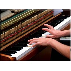 42010-Tocando el piano