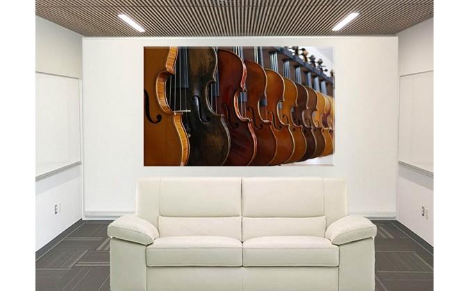 42012-violines