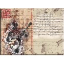 42016-Arte musical guitarra