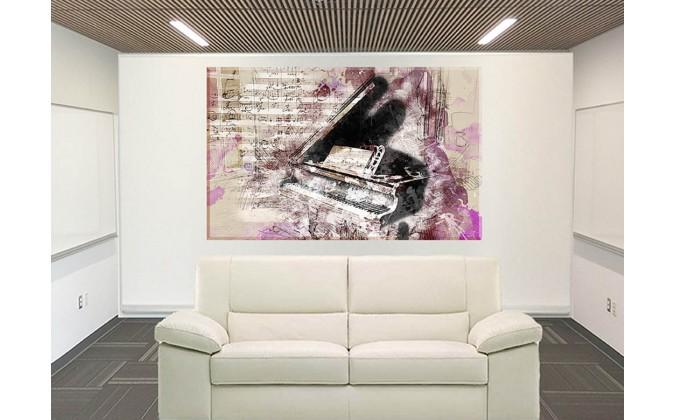 42017-Arte musical piano