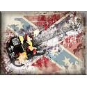 42020-Guitarra electrica Instrumento Músical
