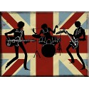 42026-Banda británical musical