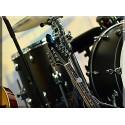 42033-instrumento percusión