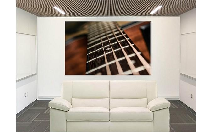 42039-musical-instrumentos