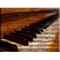 42044-piano antiguo
