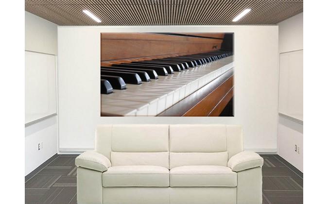 42045-piano clasico