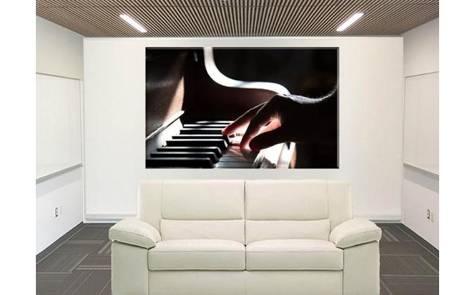 42046-Tocando el piano