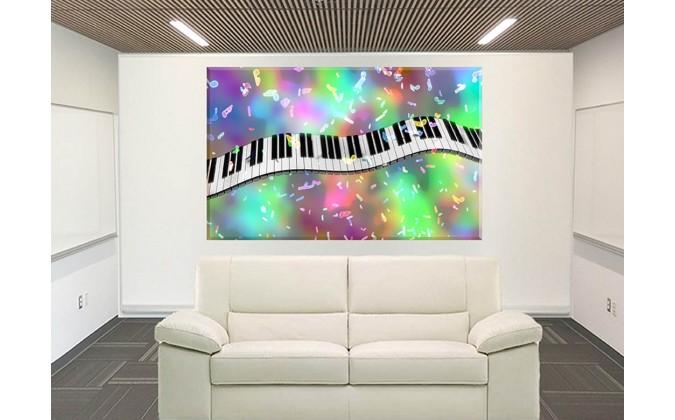 42047-piano-keys-