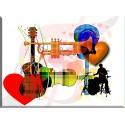 42052-colorido musical