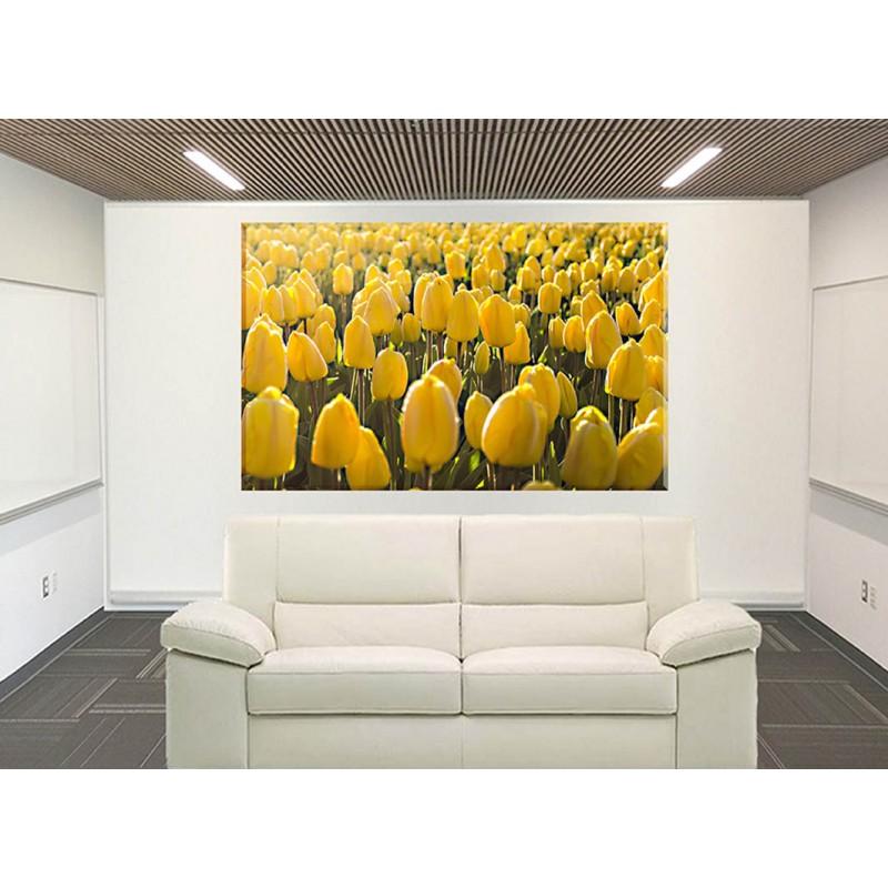 foto de movil en fotomural decorativo para la pared poster para enmarcar