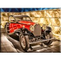 40002-bugatti