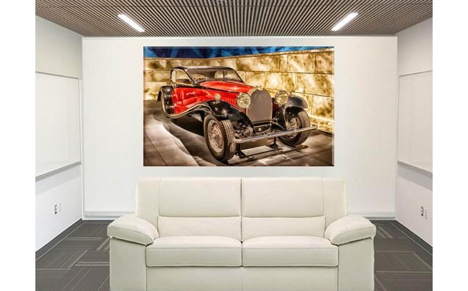 40002-bugatti_