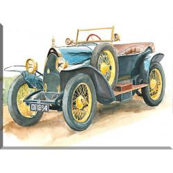 40003-bugatti