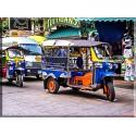 40007-tuktuk