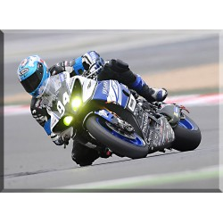 40009 -motorcycle-racer