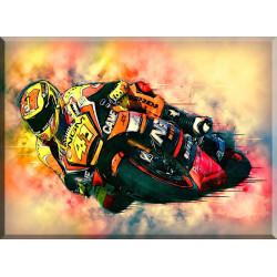 40010 -bike_4-min