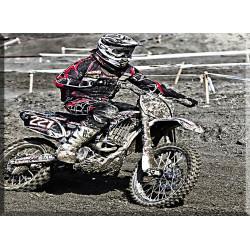 40013 - moto