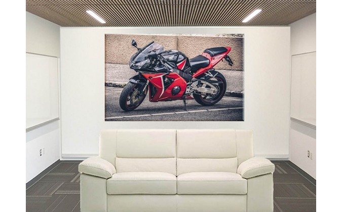 40014 -motorbike_