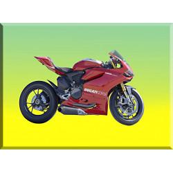 40015 -moto