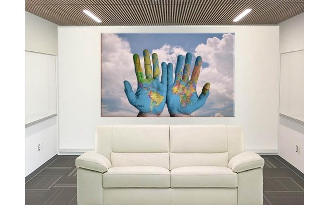 24522-mapas manos