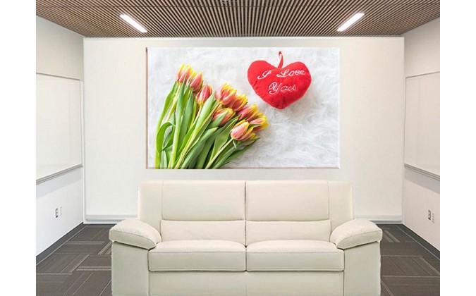 9538-tulipanes love you