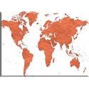 24527- mapa salmon