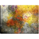24528-mapa mundial