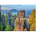 22522-Puente Bastei Suiza Sajona